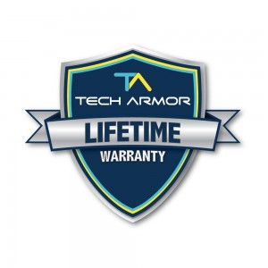 Tech Armor screen cover